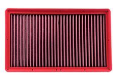 BMC sportovní vložka vzduchového filtru pro Dodge Viper r.v. od 2013 s motorizací 8.4 V10, o výkonu 649 hp