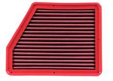 BMC sportovní vložka vzduchového filtru pro Honda Civic X r.v. 2016 s motorizací 1.8, o výkonu 141 hp