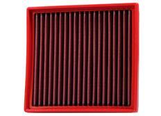 BMC sportovní vložka vzduchového filtru pro VW Polo (6R,6C) r.v. od 2014 s motorizací 1.6, o výkonu 90-110 hp