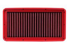 BMC sportovní vložka vzduchového filtru pro Honda Civic X r.v. 2016 s motorizací 1.5 Turbo