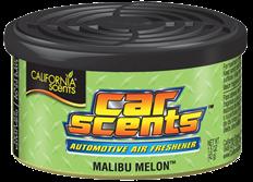 Osvěžovač vzduchu California Scents, vůně Car Scents - Meloun