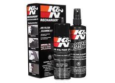 Čistící sada K&N 99-5000
