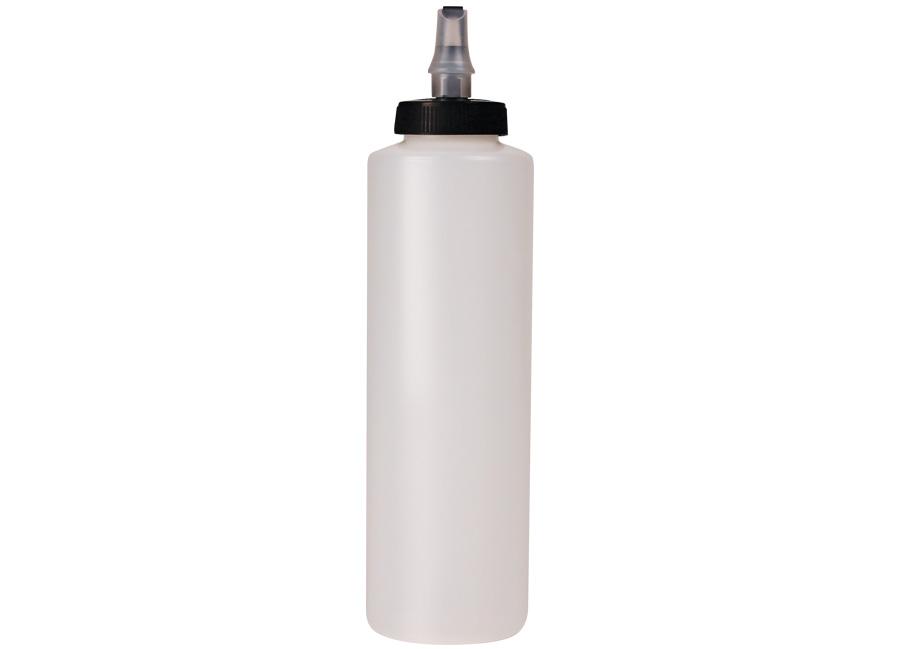 Meguiar's Dispenser Bottle - ředicí láhev, 473 ml