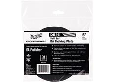 Meguiar's DA Polisher Backing Plate 6