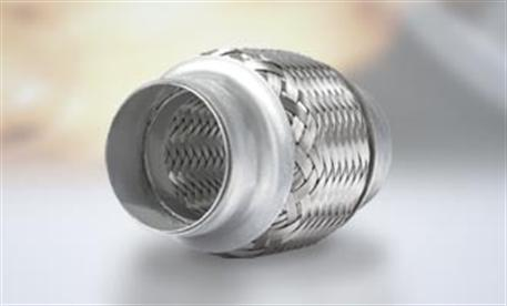 Powersprint flexibilní spojka DD, průměr 48 mm