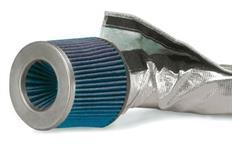 "DEi Design Engineering termo izolační obal ""Cool Cover"" sacího vedení od filtru"