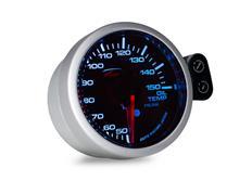 Přídavný budík Depo Racing Peak - Teplota oleje