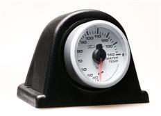 Přídavný ukazatel teploty vody Depo Racing WBL