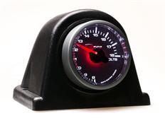 Přídavný voltmetr Depo Racing WBL