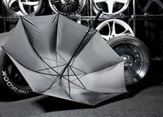 Deštník KW