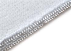 Meguiar's Ultimate Microfiber Towel - nejkvalitnější mikrovláknová utěrka, 40 cm x 40 cm