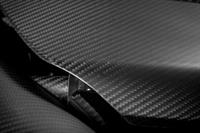Eventuri karbonové sání pro AMG GTR, GTS a GT