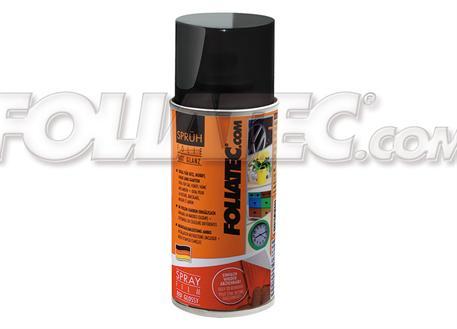 FOLIATEC - fólie ve spreji (dip) červená lesklá 150ml