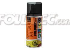 FOLIATEC - fólie ve spreji (dip) žlutá lesklá 150ml