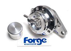 FORGE Motorsport BOV ventil pro Subaru Impreza STI GDB 2001-2007 / GRB 2008-
