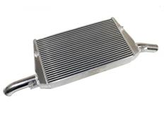 Forge Motorsport intercooler kit pro Audi A4 (Typ B8)/A6 1.8/2.0 TFSI