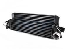 Forge Motorsport intercooler kit pro Mini F54/F55/F56 Cooper S