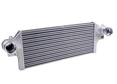 Forge Motorsport intercooler kit pro Volkswagen T5 1.9/2.5l TDi a T5 facelift 2.0l single turbo