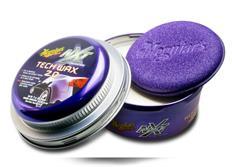 Meguiar's NXT Generation Tech Wax 2.0 Paste - tuhý, syntetický vosk, 311 g