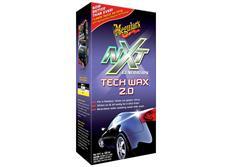 Meguiar's NXT Generation Tech Wax 2.0 Liquid - tekutý, syntetický vosk 532 ml