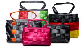 Dámské kabelky Raemco