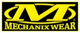 Mechanix Wear, Inc.