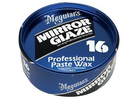 Meguiar's Professional Paste Wax - 311 g
