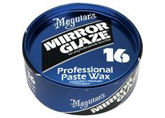 Meguiar's Professional Paste Wax - 311 g