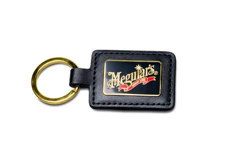 Meguiar's - přívěsek na klíče