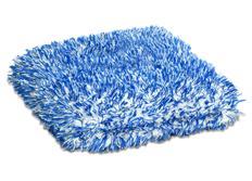 Microfiber Madness Incredipad XL - mikrovláknový mycí polštářek XL
