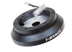 NRG tenká nába na volant pro Subaru Impreza WRX r.v. 02-07