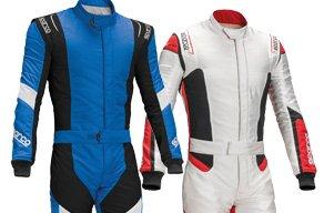 Oblečení a výbava jezdců