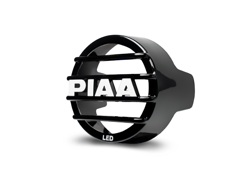 PIAA náhradní mřížka světlometu LP530 s logem PIAA