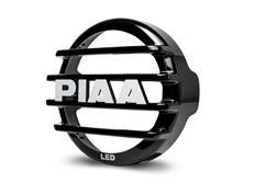 PIAA náhradní mřížka světlometu LP550 s logem PIAA