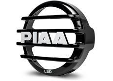 PIAA náhradní mřížka světlometu LP560 s logem PIAA