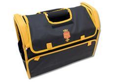 Pinnacle Detailer's Bag - detailingová taška, velká