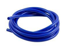 Podtlaková silikonová hadička Samco Sport s vnitřním průměrem 3 mm, délka 30 metrů, různé barvy