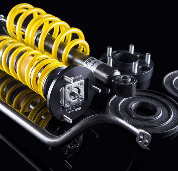 podvozky-st-suspensions.jpg