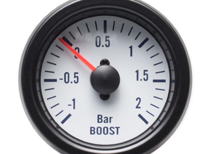 pridavny-budik-auto-gauge.jpg