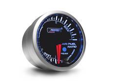 PROSPORT PREMIUM ukazatel poměru vzduch/palivo