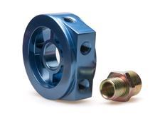 PROSPORT adaptér pod olejový filtr se závitem M18x1,5 pro přídavná čidla