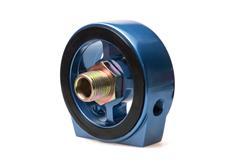 PROSPORT adaptér pod olejový filtr se závitem M20x1,5 pro přídavná čidla