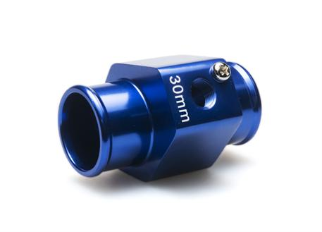 PROSPORT adaptér pro čidlo teploty vody 30mm