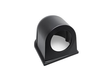 PROSPORT univerzální držák přídavného budíku s průměrem 52mm na palubní desku