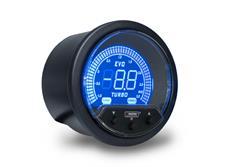 PROSPORT EVO elektronický regulátor tlaku turba - EBC (Electronic Boost Controller)