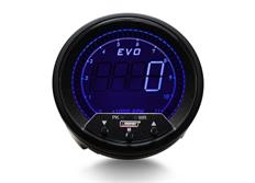 PROSPORT EVO přídavný 85 mm otáčkoměr 0-11000 otáček