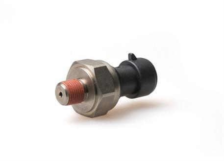 PROSPORT snímač tlaku oleje pro sérii Premium
