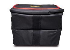 Meguiar's Kit Bag - taška na autokosmetiku, 24 cm x 30 cm x 30 cm
