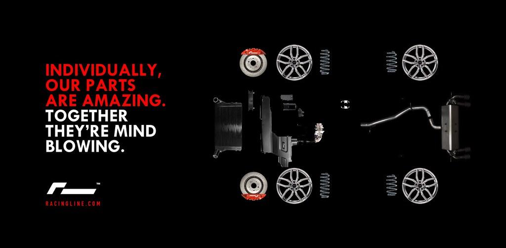 racingline-performance-volkswagen-tuning-parts.jpg