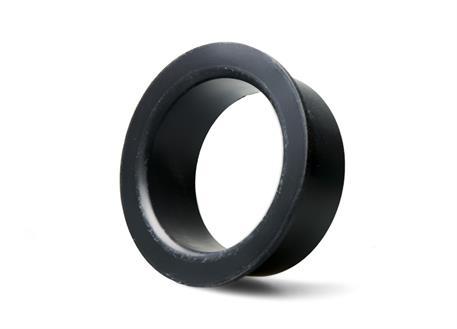 Redukce Raemco pro montáž vzduchového filtru se vstupem 77mm na vstup 63mm